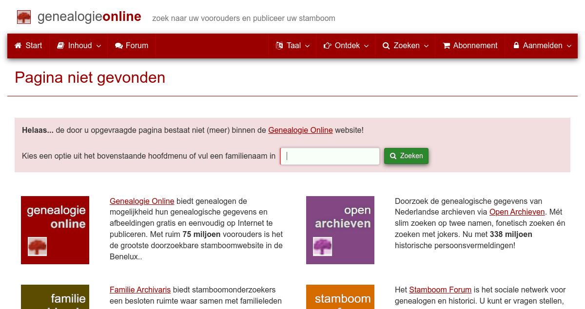 Jan Willems Wolfs 1787 1854 Genealogie Mouw Genealogie Online