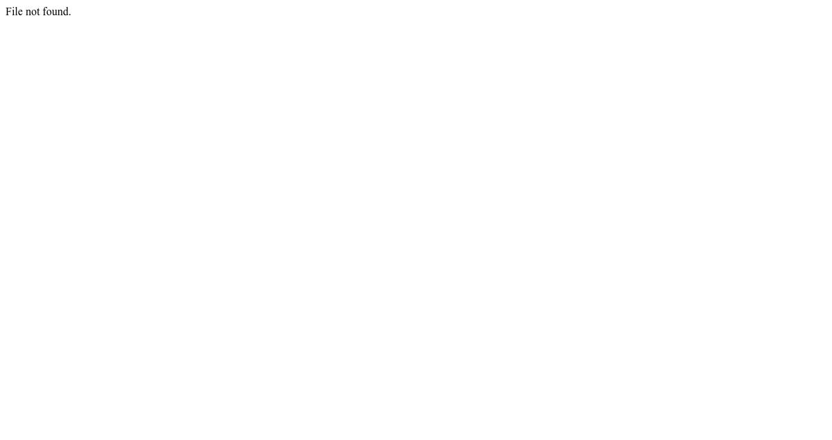 Genealogisch onderzoek online dating